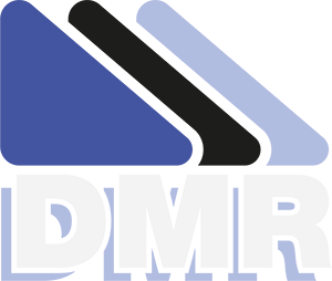 DMR Roofing Centre Limited