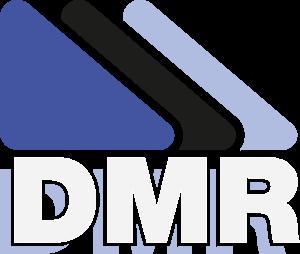 DMR Roofing Centre Limited