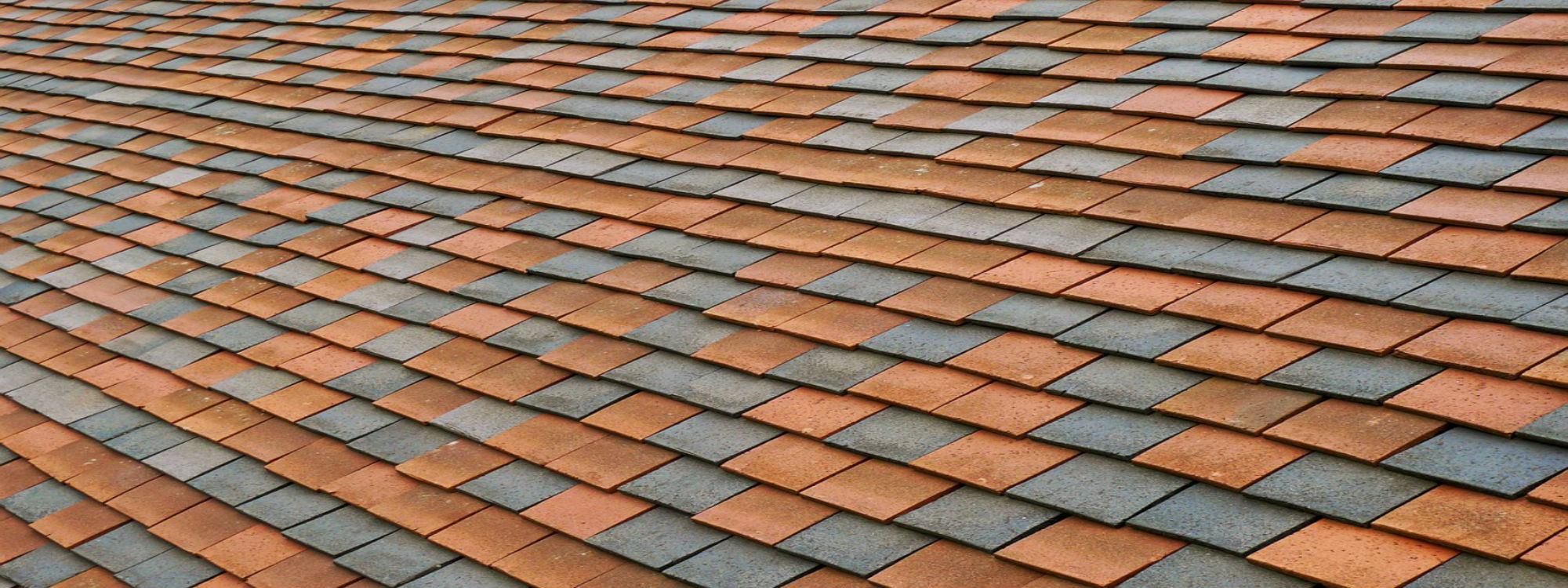 Concrete And Clay Tiles Dmr Roofing Centre Ltd
