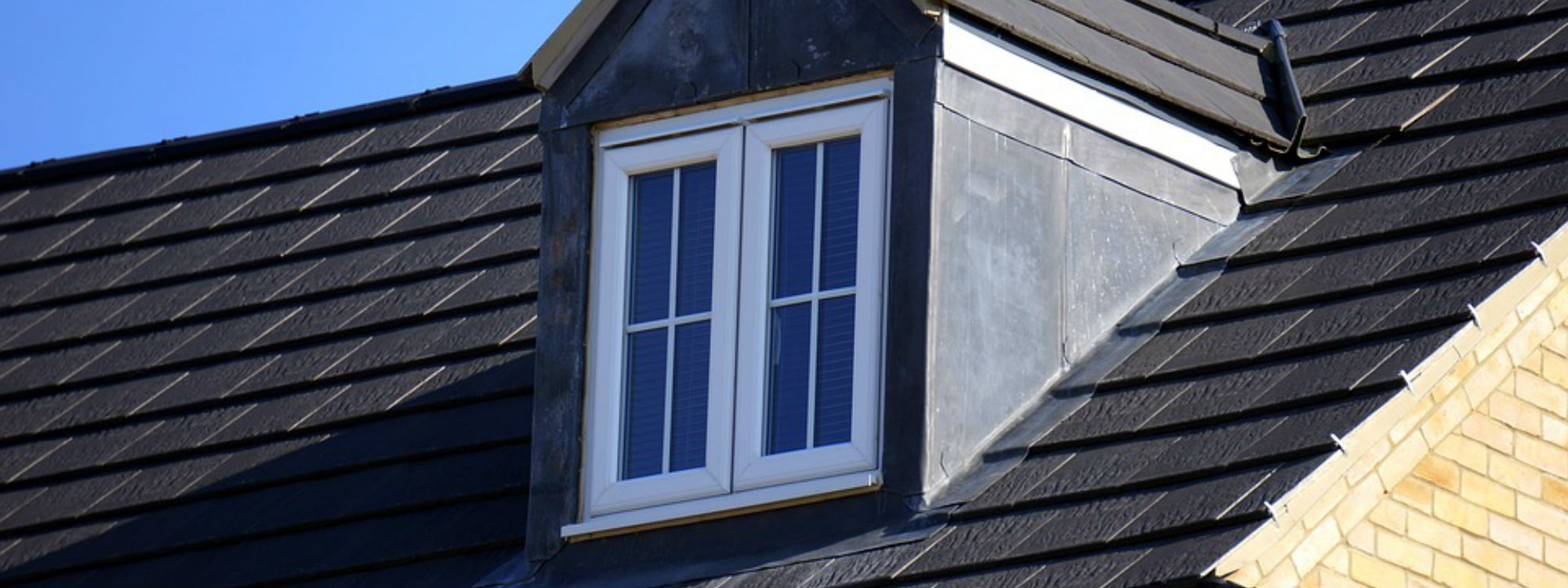 Velux Roof Windows, roof windows, Velux